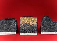 upominki z węgla 12