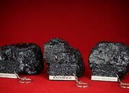 upominki z węgla 2