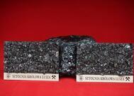 upominki z węgla 9